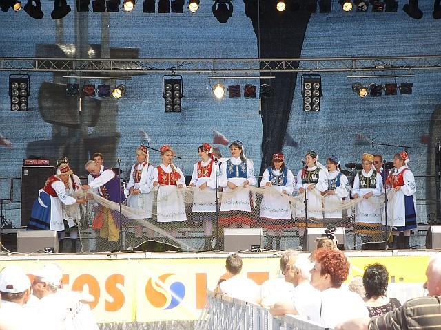 Zjazd Kaszubów Gdynia 2006 52