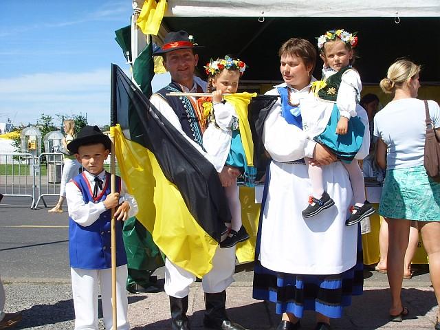 Zjazd Kaszubów Gdynia 2006 54