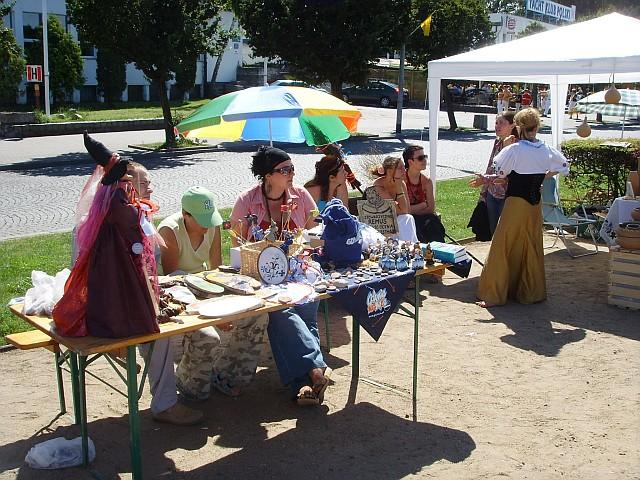 Zjazd Kaszubów Gdynia 2006 55