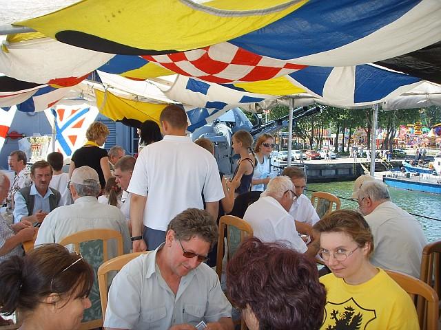 Zjazd Kaszubów Gdynia 2006 58