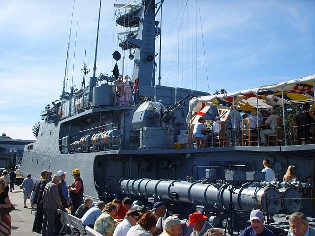 Zjazd Kaszubów Gdynia 2006 63