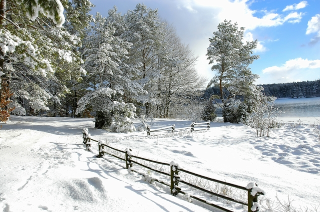 Studzienice - zimą_04