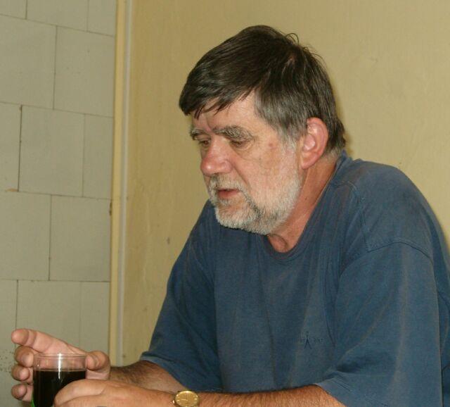 prof. T. Grabarczyk