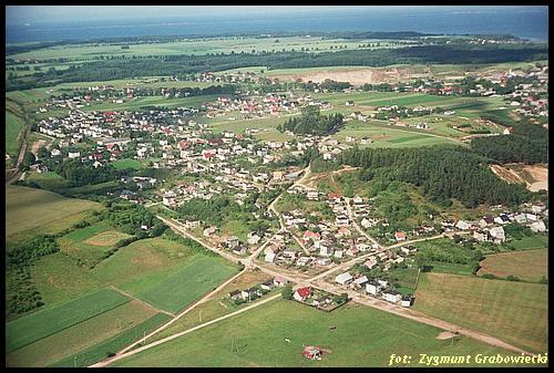 Mrzezino