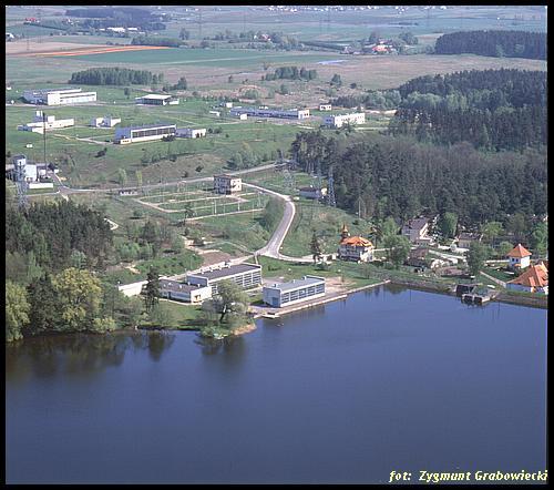 Straszyn