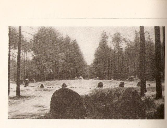 Odry 1934