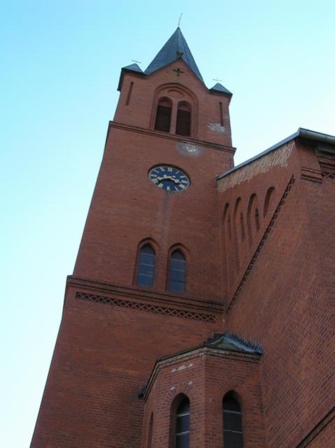 św. Wojciech 2