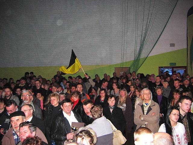 Bytów DJK 2009 1