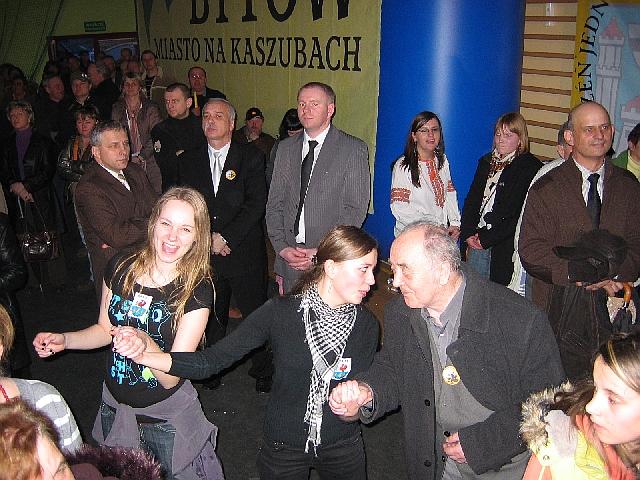 Bytów DJK 2009 3