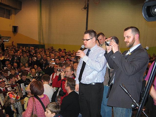 Bytów DJK 2009 5