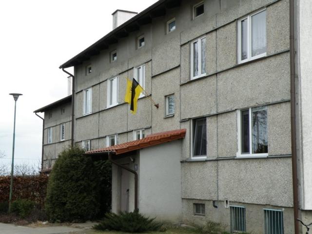 Konarzyny DJK 2009 2