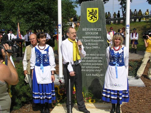 XI Zjazd Kaszubów