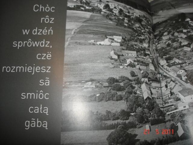 """""""Ks Augustyn Worzałła opowiadał...""""-książka"""