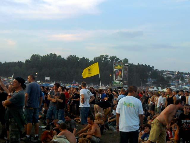 --11.08.4-6 Przystanek Woodstock Kostrzyn