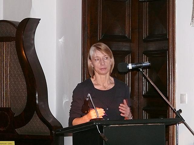 Aksjologiczny potencjał literatury narodowej na wielokulturowym Pomorzu – perspektywa pedagogi
