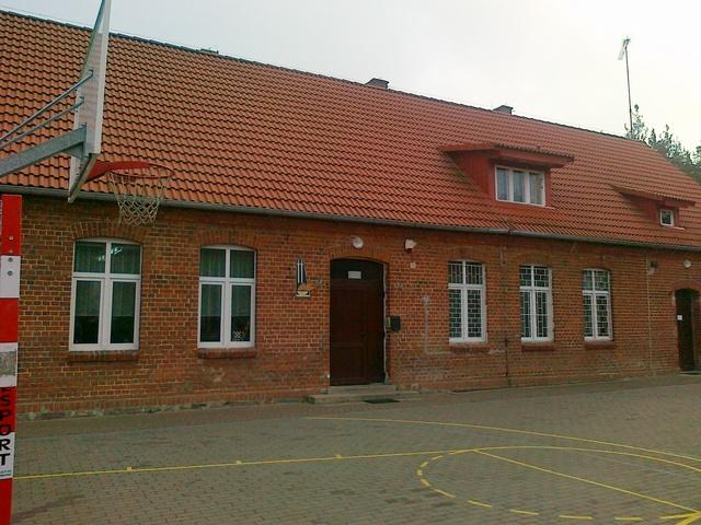 """Męcikał 2011 - konkurs """"Poetyckie podróże po Kaszubach"""", fot. 7"""