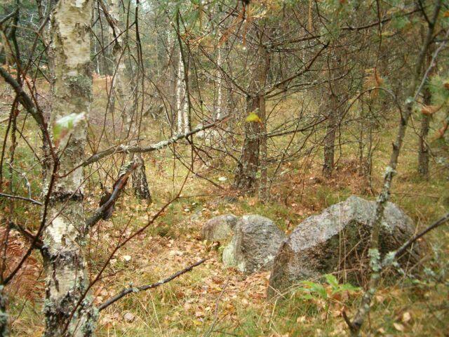 Grobowiec Ł2-2 (2)