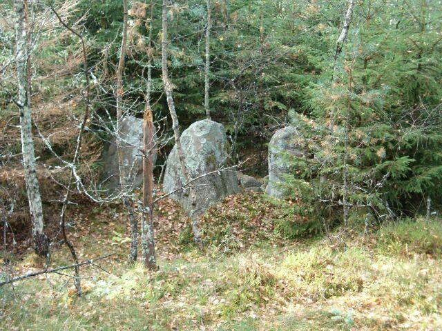 Grobowiec Ł2-1 (1)