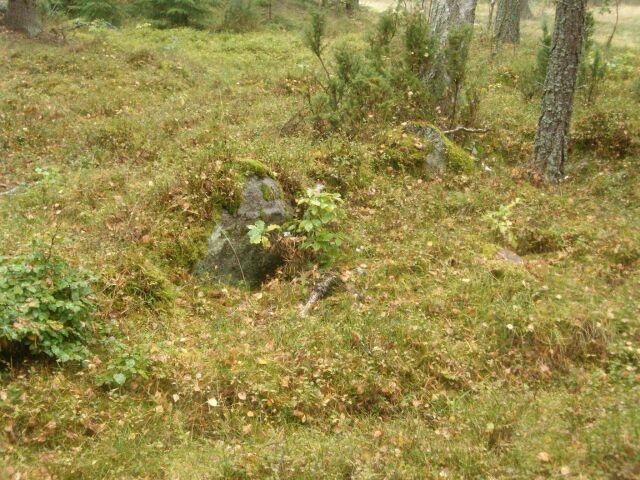 Grobowiec Ł2-7