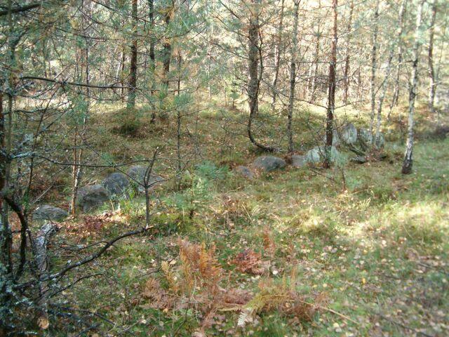 Grobowiec Ł2-4