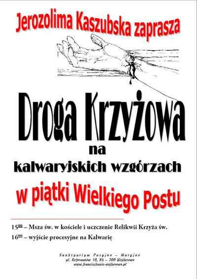 plakat_kalwaria