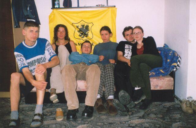 2002.05-01