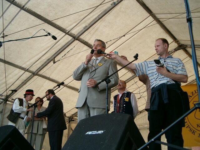 Zjazd Kaszubów, impreza 12