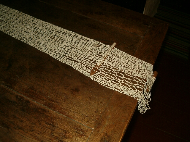 Naprawa sieci (2610)