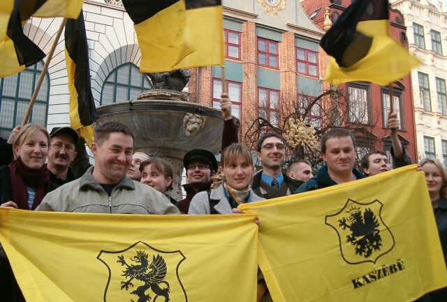 Gdańsk - manifestacja 19 marca (2678)