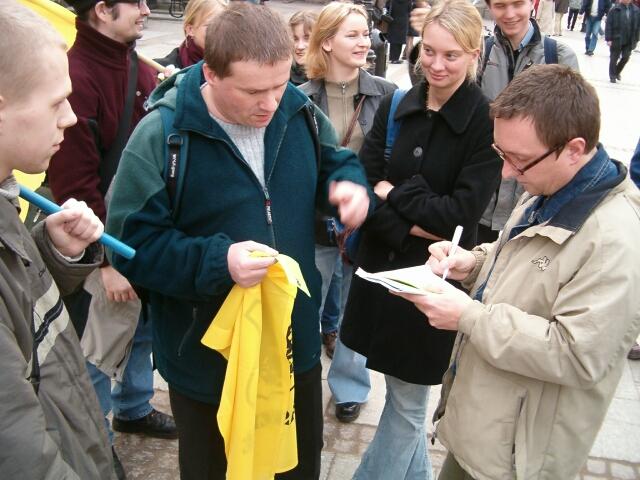 Gdańsk - manifestacja 19 marca (2681)