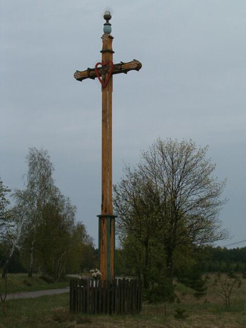 Krzyż (2946)