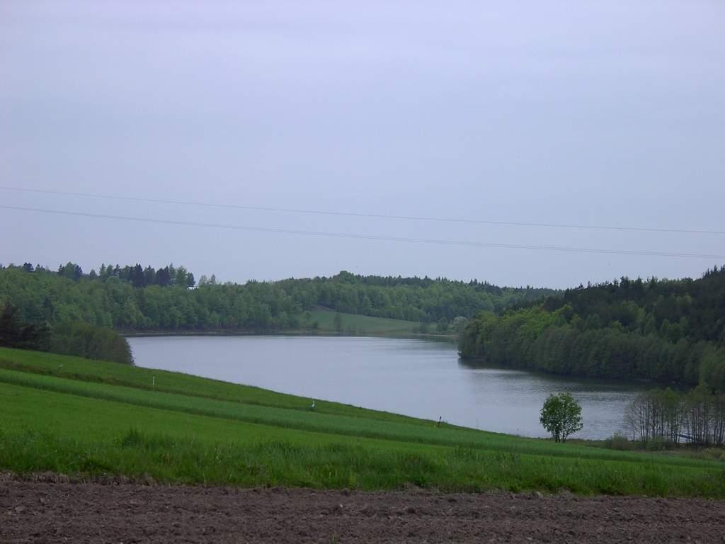 Rynna jeziorna