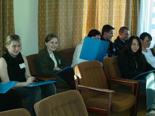 Zjazd Młodych Kaszubów 1