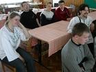 Zjazd Młodych Kaszubów 12