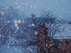 Zima w...