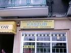 Kantor KASZUB