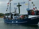 Pielgrzymka rybacka 03 (3229)