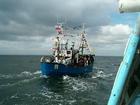 Pielgrzymka rybacka 05 (3238)