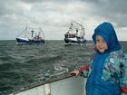 Pielgrzymka rybacka 06 (3244)