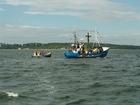 Pielgrzymka rybacka 12 (3266)