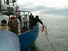 Pielgrzymka rybacka 14 (3272)
