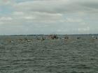 Pielgrzymka rybacka 19 (3290)