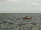 Pielgrzymka rybacka 20 (3292)
