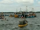 Pielgrzymka rybacka 21 (3297)