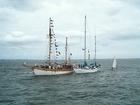 Pielgrzymka rybacka 27 (3313)