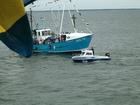 Pielgrzymka rybacka 29 (3317)