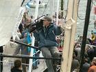 Pielgrzymka rybacka 30 (3319)