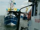 Pielgrzymka rybacka 36 (3338)