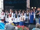 Zjazd Kaszubów w Kościerzynie (3472)