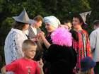 Zlot czarownic